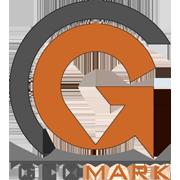 Geo Mark Logo